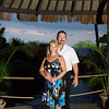 kona big island hawaii wedding 20141019180233