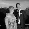 kona big island hawaii wedding 20141019180054-3