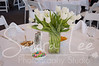 Tomaski Bridal Shower at Bay Harbor Golf Club by Petoskey Photographer, Sandra Lee Photography Studio & Gallery, 231-622-2066