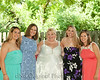 100 Tracy's Wedding July 2014
