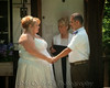 026 Tracy's Wedding July 2014 (soft vig)