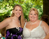 097 Tracy's Wedding July 2014 - Tracy & Heather