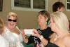 102 Tracy's Wedding July 2014