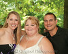 098 Tracy's Wedding July 2014 - Tracy Heather Justin