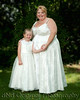 086 Tracy's Wedding July 2014 - Tracy & Chloe