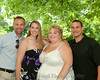 099 Tracy's Wedding July 2014