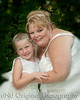 087 Tracy's Wedding July 2014 - Tracy & Chloe (soft vig)