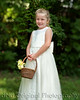 077 Tracy's Wedding July 2014 - Chloe (soft vig)