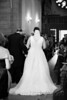 Vicki-Keith_Wedding-0190-2