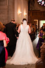 Vicki-Keith_Wedding-0190