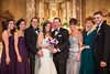 donnelly-wedding-2580