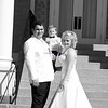 WaltonWedding 841 e bw