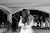 wedding_photography_benalmadena_jjweddingphotography_com