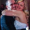 Wedding Photography at Holy Trinity Church, Ripon and The Old Deanery, Ripon