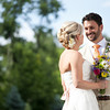 Casey-Wade-Wedding-0528