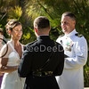 Whitson_Wed_1007