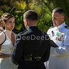 Whitson_Wed_0987