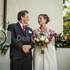 Whitson_Wed_0970