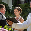 Whitson_Wed_1046
