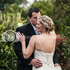WilsonBryan_Wed_1076