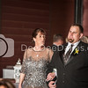 WilsonBryan_Wed_0933