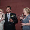 WilsonBryan_Wed_1111