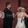 WilsonBryan_Wed_1124