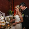 WilsonBryan_Wed_0832