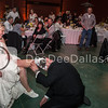 WilsonBryan_Wed_1193