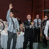 WilsonBryan_Wed_1194