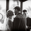 WilsonBryan_Wed_1025