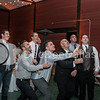 WilsonBryan_Wed_1196