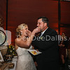 WilsonBryan_Wed_0840