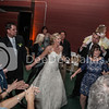 WilsonBryan_Wed_1178