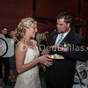 WilsonBryan_Wed_1220