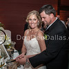 WilsonBryan_Wed_1207