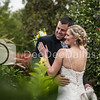 WilsonBryan_Wed_1066