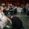 WilsonBryan_Wed_1192