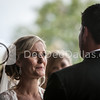 WilsonBryan_Wed_0987