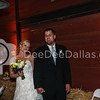 WilsonBryan_Wed_0658