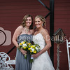 WilsonBryan_Wed_0166