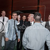 WilsonBryan_Wed_1197