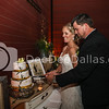 WilsonBryan_Wed_0829