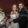 WilsonBryan_Wed_1204