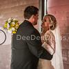 WilsonBryan_Wed_1035