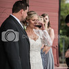 WilsonBryan_Wed_1008
