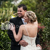 WilsonBryan_Wed_1073