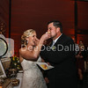 WilsonBryan_Wed_0841