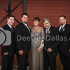 WilsonBryan_Wed_0246