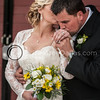 WilsonBryan_Wed_1046